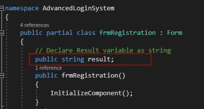 Advance Login System-Declare-Variable.jpg
