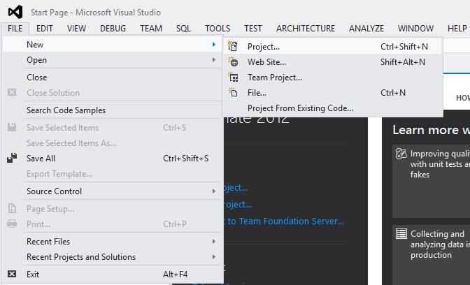 Advance Login System-Creating Window Login Form | C#