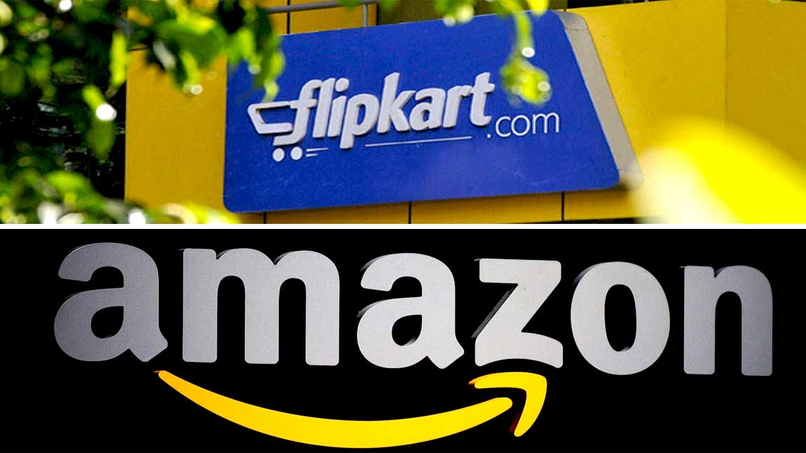 India_Warns_International_E-Commerce_Companies