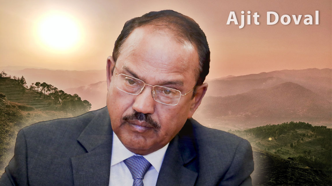 The_Ajit_Doval