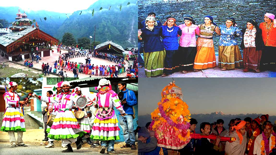 Folk_dances_of_Uttarakhand