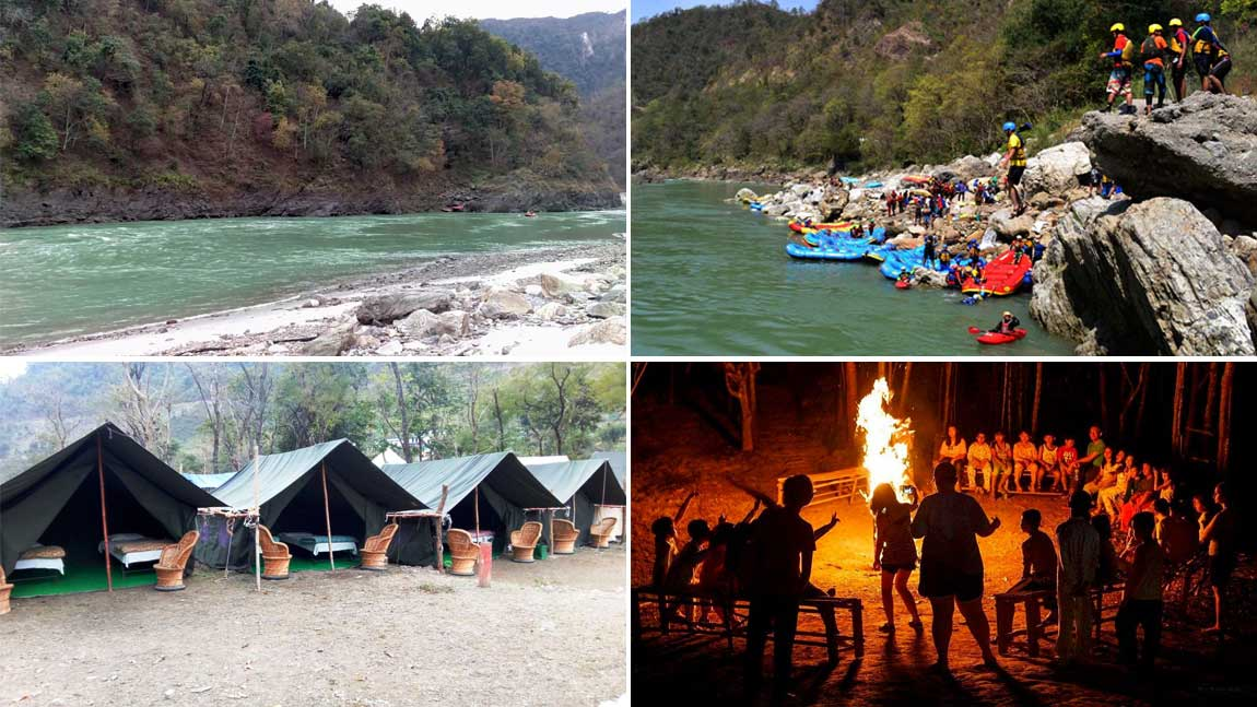 Shivpuri_Rishikesh UK Pedia